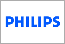 Philips-logo3