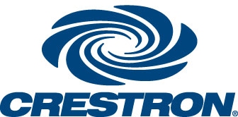Mesa Partners With Crestron Midwest Inc Mesa Electronics