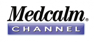 MedcalmChannel-logo1