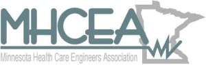 Minnesota Healthcare Engineers Association
