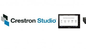 Crestron 2017 products